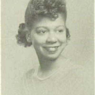 Jacquelinehillian.png