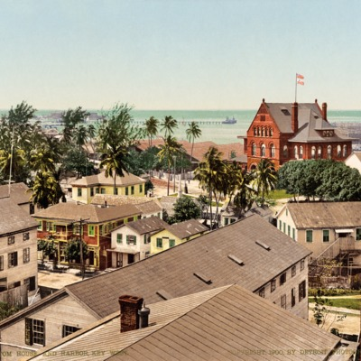 Custom_House_and_harbor,_Key_West,_Florida,_1900.jpg