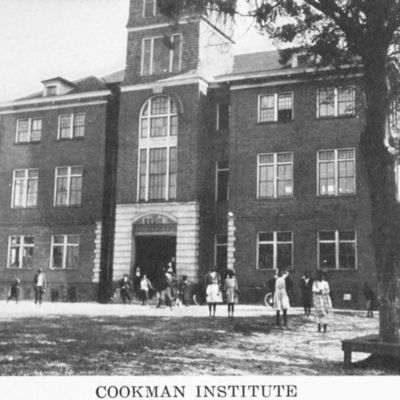 Cookman Inst 1922 NYPL.jpg
