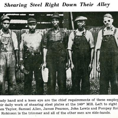 Lukens Workers 1939.jpg