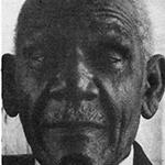 Charles Vance