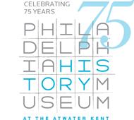 Philadelphia History Museum
