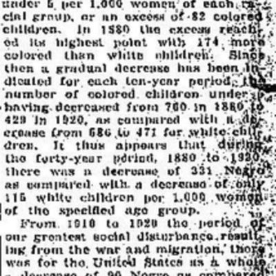 Migration Article.jpg