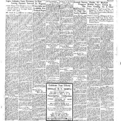 Negro Colonies Lost.pdf