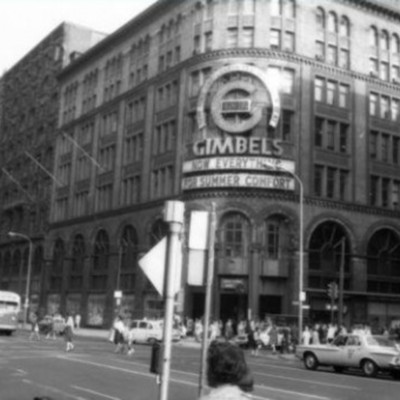 Gimbels-1966-phillyhistory-e1323749760895-575x340.jpg