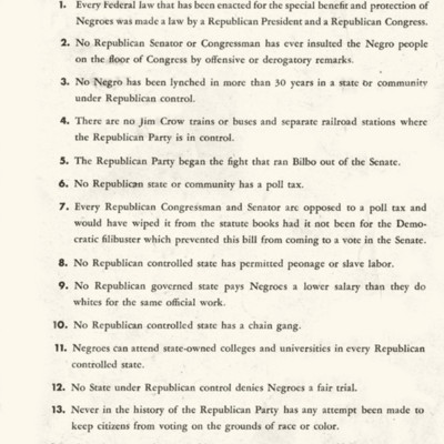 Republican because.jpg