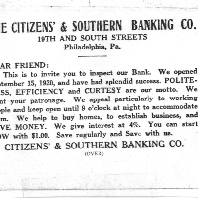 Cit and Southern banking card.jpg