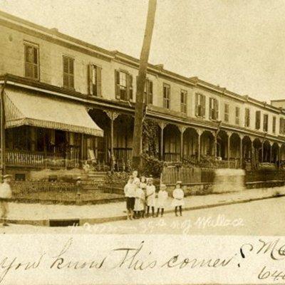 sun porch philadelphia 1907.jpg