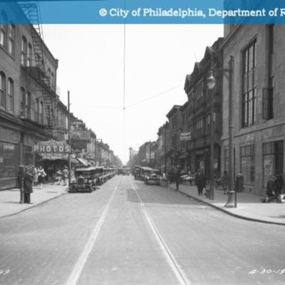 South St. From Broad.jpg