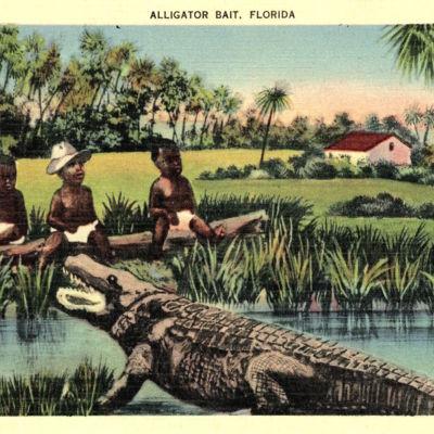 Alligator bait 3.jpg