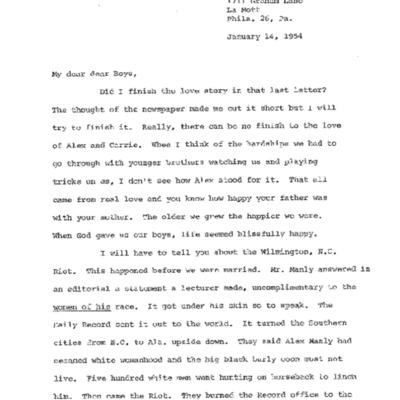 Caroline Sadgwar Manly letter 5.pdf