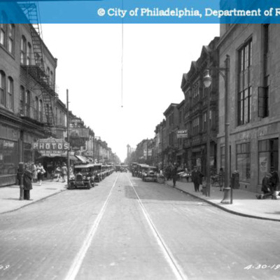 South Street Looking East from Broad Street adjusted.jpg