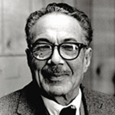 Walter Gay CH.jpg