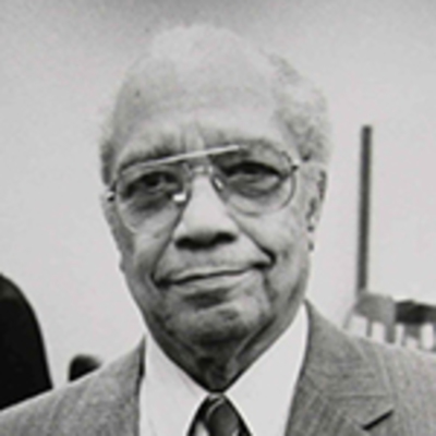 Interview:   Isadore M. Martin, Jr., February 24, 1987