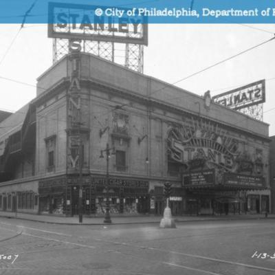 Stanley Theatre.jpg