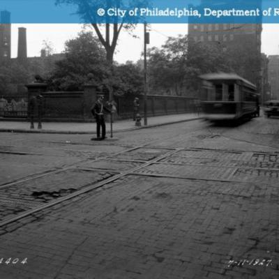 5th_Arch_Philly_History.jpeg