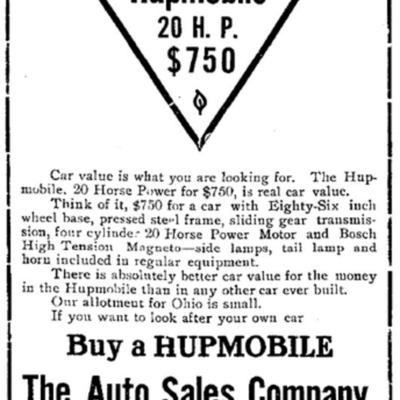Hupmobile_1909-0521.jpg
