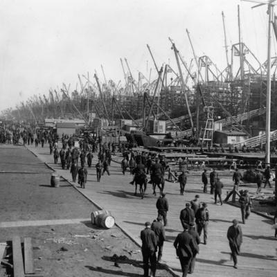hog-island-shipyard.jpg