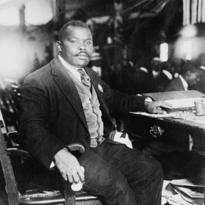 Marcus_Garvey_1924-08-05.jpg