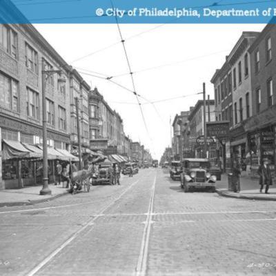 South Street.jpg