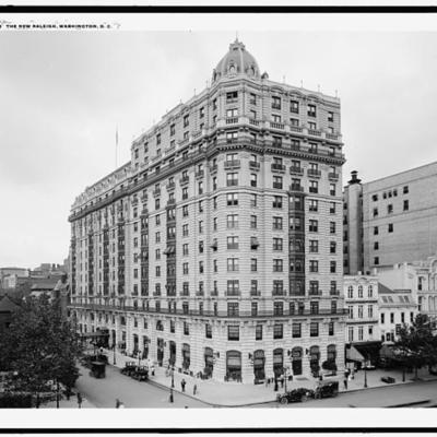 New Raleigh Hotel LOC.jpg