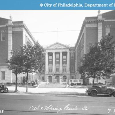 Philadelphia School for Girls.jpg