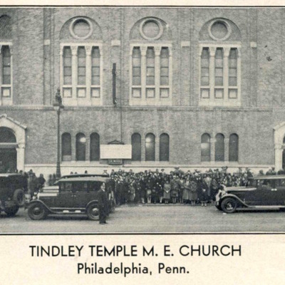 Tindley Temple Exterior.jpg
