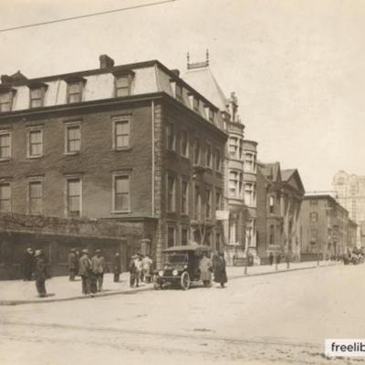 Corner of Broad at South St.jpg
