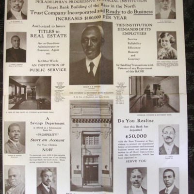 Citizens & Southern Tribune Pictorial 1924.jpg