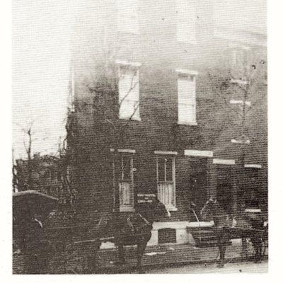 Mercy  Hospital c. 1908 copy.jpg