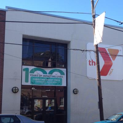 YMCA Christian Street.jpg