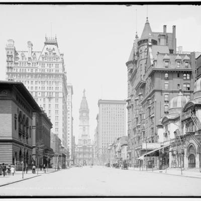 South Broad Street.jpg
